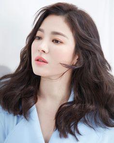 song hye gyo at DuckDuckGo Beautiful Girl Photo, Beautiful Asian Girls, Most Beautiful Women, Song Hye Kyo, Korean Beauty, Asian Beauty, Divas, Beauty Shots, Korean Actresses