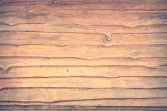 #home decor stores_19_20190401200650_62    uma #home decor 41808,  home decor for sale johannesburg,  children home decor logo,  quick and cheap home decor ideas,  home decor vintage mirrors,  home decor items in mumbai diploma,  inspire me home decor address plaques,  home decor buzzfeed unsolved,