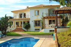 'Casa de Carlos' in Elviria, #Marbella