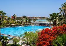 Arabella Azur (Hotel) resort - Hurghada - Egypte - Arke Beach Hotels, Beach Resorts, Hotels And Resorts, Family Friendly Resorts, City, Outdoor Decor, Travel, Family Resorts, Cities