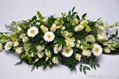 #Bijzonder #Afscheid met #Bloemen... https://www.bissfloral.nl/blog/2015/07/22/bijzonder-afscheid-met-bloemen/