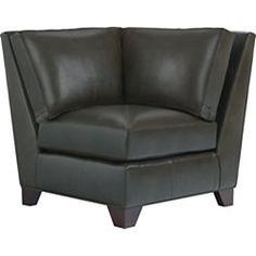 das multitalent der stressless duo hocker mit tisch er kann als hocker oder als kleiner. Black Bedroom Furniture Sets. Home Design Ideas