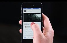 Esta semana algunos usuarios de Facebook, comenzarán a experimentar los vídeo ads.  Se trata de una prueba que llevará a cabo Facebook con un pequeño número de usuarios.  Aquí puede ver como son los vídeo ads....