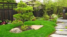 Amount Of Sunlight On #Landscaping Tips And Ideas For Perfect #Backyard Visit http://www.suomenlvis.fi/