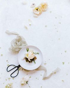 "@floretally on Instagram: ""Simplicity💫  #bride #weddingday #boutonniere #weddingphotography #bridal #weddinginspiration #weddingphotographer #groom #свадьба #weddings…"" Silk Ribbon, Ribbons, Groom, Wedding Day, Wedding Inspiration, Wedding Photography, Weddings, Bride, Instagram"