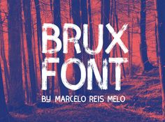 Brux Bold Brush Font is a font that you will use to get maximum attention from the audience. This uppercase-only free font, has powerful yet tidy brush strokes that formed the characters. 100 Free Fonts, Free Fonts Download, Font Free, Bold Fonts Free, Studio Logo, Deco House, Free Fonts For Designers, Brush Font, Handwritten Fonts