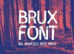 18 typographies gratuites à télécharger - free fonts