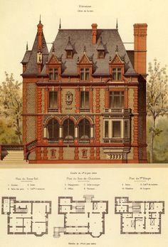 Victorian Brick and Terra-Cotta architecture_Страница_059.jpg — Просмотр документов