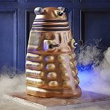 Dalek Cake Mould - From Lakeland definitely buying this. Wee nephew would love a Dalek shaped birthday cake! Dalek Cake, Doctor Who Cakes, Doctor Who Birthday, Doctor Who Tumblr, Fans, Angel Cake, I Love My Son, Cooking Gadgets, Cake Mold