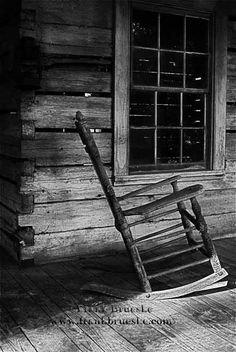 Rocking Chair On Porch Drawing To Old Rocking Chair On Porch Bing Images 280 Best Images On Pinterest In 2018 Reclining