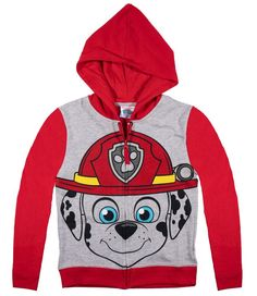 87125b554def Najlepsze obrazy na tablicy Paw Patrol - Clothes and Accesorries ...