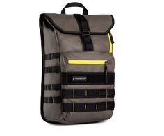 9c4d52d69a Spire Laptop Backpack | Work, Bike & Travel | Timbuk2 Meilleur Sac À Dos  Pour