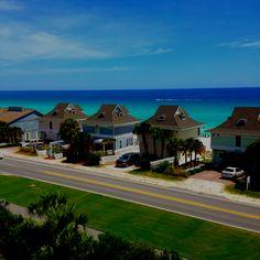 Destin Florida! #destin #florida #beach