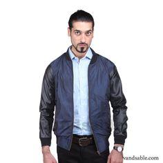 Jacket Giord Bomber Navy Black, Parasut contact us via :  WhatsApp 08999439075  Line pakai (@) xrg5994c