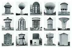 La arquitectura y la fotografía han estado ligadas entre sí desde hace ya varias décadas, dando origen a la fotografía arquitectónica