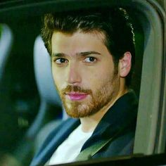 can yaman ferit aslan Viewer Instagram, Instagram Story Viewers, Turkish Beauty, Turkish Actors, Handsome, Romance, Canning, Photo And Video, Celebrities