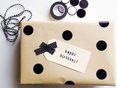 Handbox | Craft Lovers » Comunidad DIY: tutoriales y kits para todosDIY - HAZ TUS PAQUETES DIY - Handbox | Craft Lovers