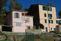 Ventimiglia (IM) - Case Roberto http://ift.tt/2p8Wrgy