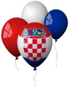 Edukacja europejska - gry dla najmłodszych i starszych dzieci