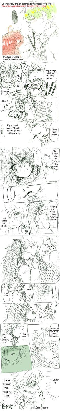 HTF doujinshi translation #12 by minglee7294 on DeviantArt