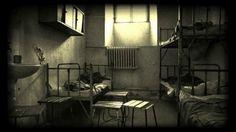 abandoned prisons | abandoned prison on Vimeo
