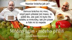 Zdravá výživa a biopotraviny. Ale, Humor, Ale Beer, Humour, Funny Photos, Funny Humor, Comedy, Lifting Humor, Ales