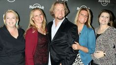 The Sister Wives brand new business venture will move you — literally