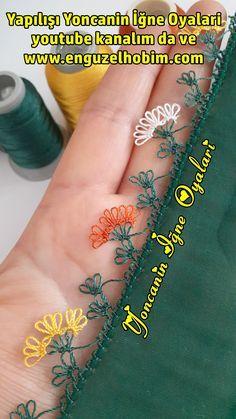 Simple Arabic Mehndi Designs, Mehndi Designs Book, Stylish Mehndi Designs, Mehndi Designs For Hands, Henna Tattoo Designs, Full Sleeve Tattoos, Leg Tattoos, Arm Tattoo, Cool Tattoos