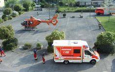 ambulance-257322_640