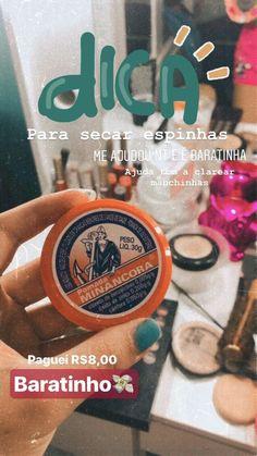 Skin Tips, Skin Care Tips, Beauty Care, Beauty Skin, Skin Care Routine For Teens, Make Tutorial, Hair Skin Nails, Instagram Blog, How To Make Hair