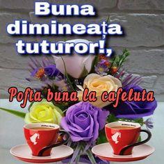 Clara Alonso, Joelle, Flower Aesthetic, Mugs, Tableware, Dinnerware, Cups, Tumbler, Dishes