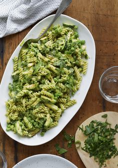 Recipes – Three times a day Recipes – Trois fois par jour Mayo Pasta Salad Recipes, Salad Recipes Video, Pasta Salad For Kids, Easy Pasta Salad, Vegetable Recipes, Vegetarian Recipes, Healthy Recipes, Mayonnaise, Penne