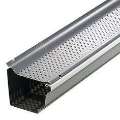Flat Roof Drains Kessel Leading In Drainage Water