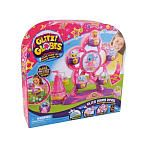 """Glitzi Globes Megs Display Ferris Wheel - Moose Toys - Toys""""R""""Us All Toys, Toys R Us, Christmas Gifts For Kids, Christmas 2014, Summer Boredom, Moose Toys, Babies R Us, Kids Store, Birthday List"""