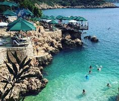 Kas-Antalya-Türkei – 2020 World Travel Populler Travel Country Places To Travel, Places To Go, Turkey Holidays, Turkey Photos, Travel Illustration, Turkey Travel, Travel Aesthetic, Beach Hotels, Beautiful Places To Visit
