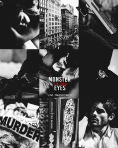 Book Show, His Eyes, Prince, Books, Movies, Movie Posters, Fictional Characters, Libros, Films
