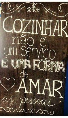 Foto: Um lindo final de semana para todos  E muitas gostosuras zero glúten :) Ideias aqui :http://cozinhando-sem-gluten.blogspot.com.br/ via - Saber viver