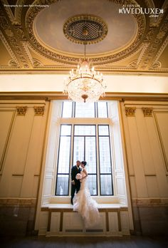 Signature shot at Chuah Fairmont Hotel Vancouver Photography: Jenn Best Photography via WedLux Wedding List, Our Wedding, Dream Wedding, Wedding Stuff, Wedding Locations, Wedding Venues, Wedding Photos, Wedding Photography Inspiration, Wedding Inspiration