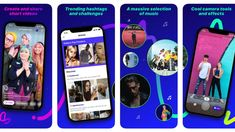 A future technology news site addressing latest advancements in artificial intelligence, virtual reality, robots, gadgets and mobile technology. Mobile App, Social Media Marketing, Digital Marketing, Trending Hashtags, New Technology, Me As A Girlfriend, Plugs, Ios, Tecnologia