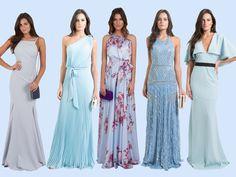 POWERLOOK - Aluguel de Vestidos Online – Confira Candy Colors em nosso blog e site e escolha seu candy azul perfeito!   #alugueldevestidos #powerlook  #madrinha #casamento #festa #lookcasamento #lookmadrinha #lookfesta #party #glamour #euvoudepowerlook  #dress #dreams #arrase #alugue  #devolva #modaconsciente  #beauty #beautiful #carnaval2017 #candycolosr #tonspasteis #azul #amarelo #nude #verde #bege #rosa #candyclorsfashion