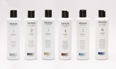 In case youre keen on attempting a free sampleof Nioxin brand cleanser you can visit this page and round out[.] The post Free Nioxin Shampoo sample appeared first on HotFreebies. Hair Shampoo, Shampoo And Conditioner, Nioxin Hair, Nioxin System, Hair Cleanser, Free Stuff, Free Samples