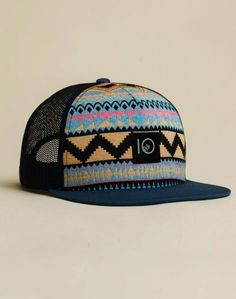 baisakh | accessories hats | tentree - official online shop