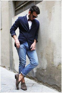 loafer-shoes-for-men-26-.jpg 430×650ピクセル