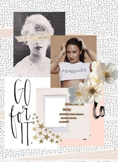 Collage Design, Collage Art, Magazine Collage, Collages, Fashion Collage, Aesthetic Collage, Digital Collage, Art Sketchbook, Graphic Design Inspiration