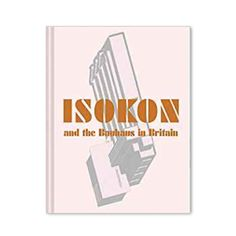 The extraordinary story of Isokon, a groundbreaking Modernist building in London, and how its network of residents helped shape Modern Britain.