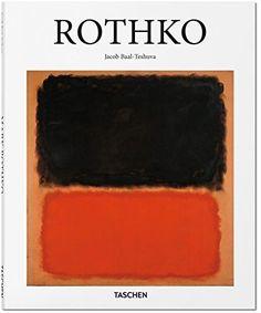 Rothko (Basic Art 2.0)