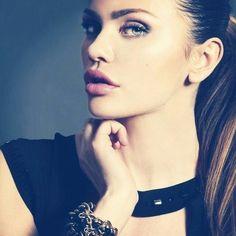 Natasha Royce