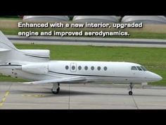 JetOptions Network of Aircraft Available for Charter Increases with Gulfstream G150, Learjet 60, Learjet 75, Hawker 850XP, Hawker 800XP | JetOptions Private Jets - Private Jet Charter News, Private Jets, Business Aviation