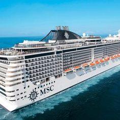 Chollito: Este año de crucero con Logitravel (Oferta FLASH)