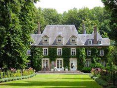 gorgeous estate
